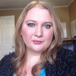 Abby McLeod